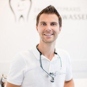 Zahnarzt Dr. André Wassermann