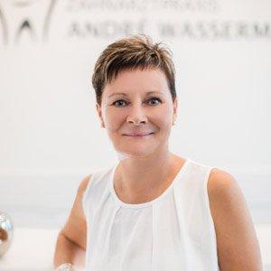 Karin Zauchner